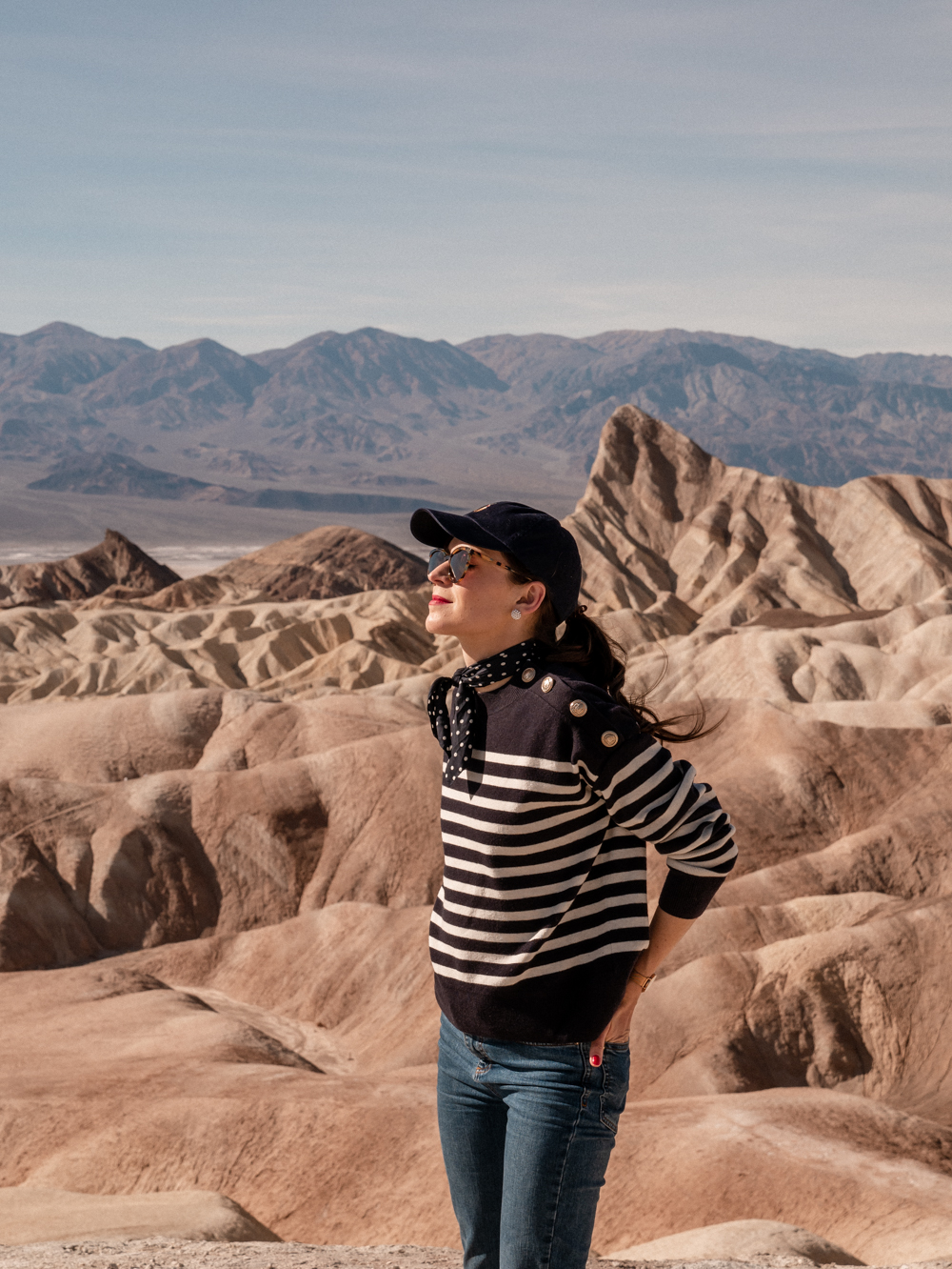 blog-usa-road-trip-ouest-zion-death-valley-fire-38