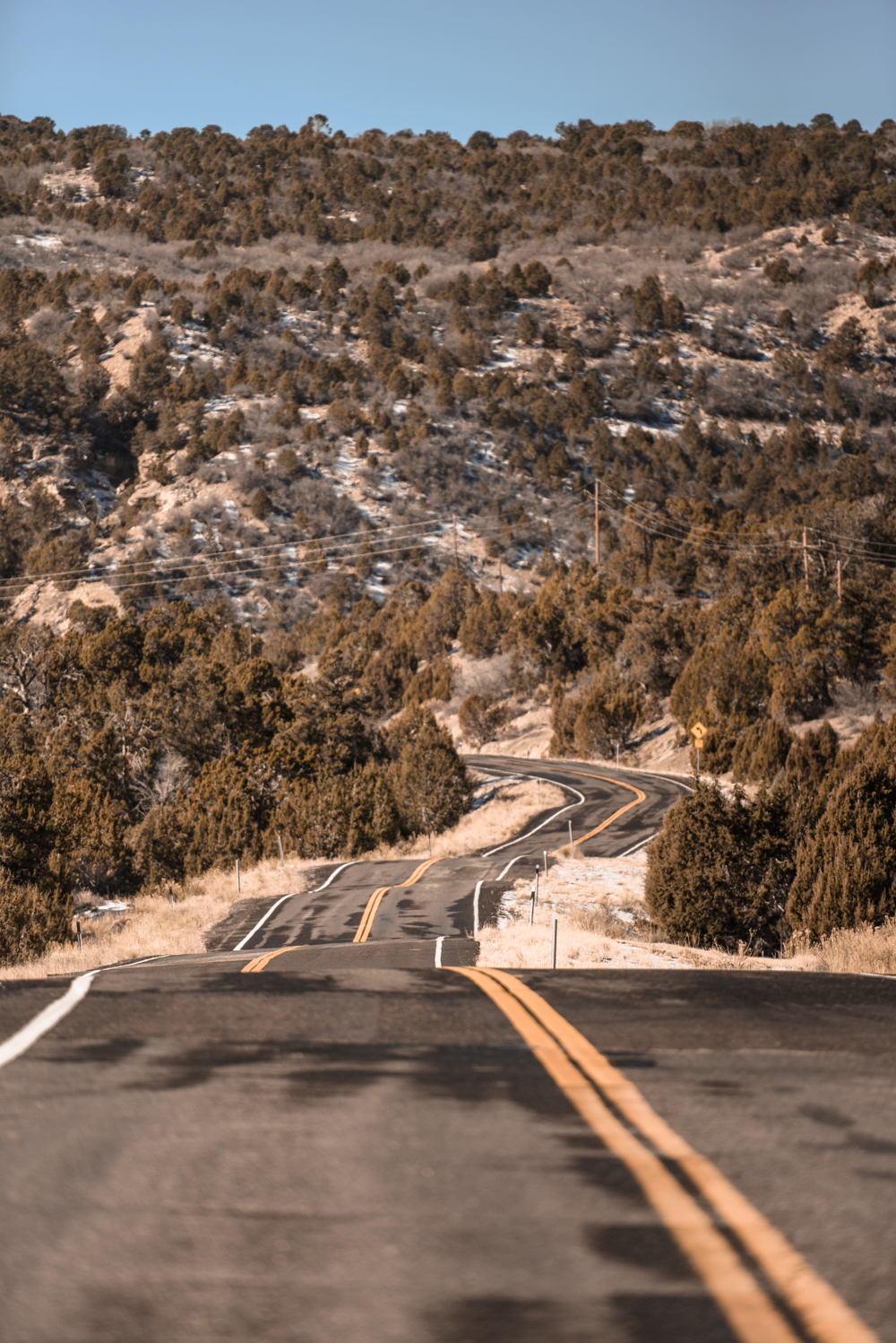 blog-usa-road-trip-ouest-zion-death-valley-fire-8