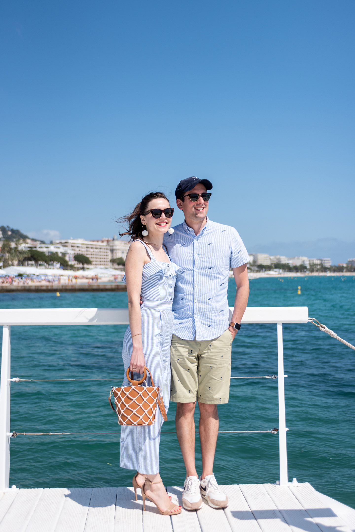 couple-nautical-outfits-france