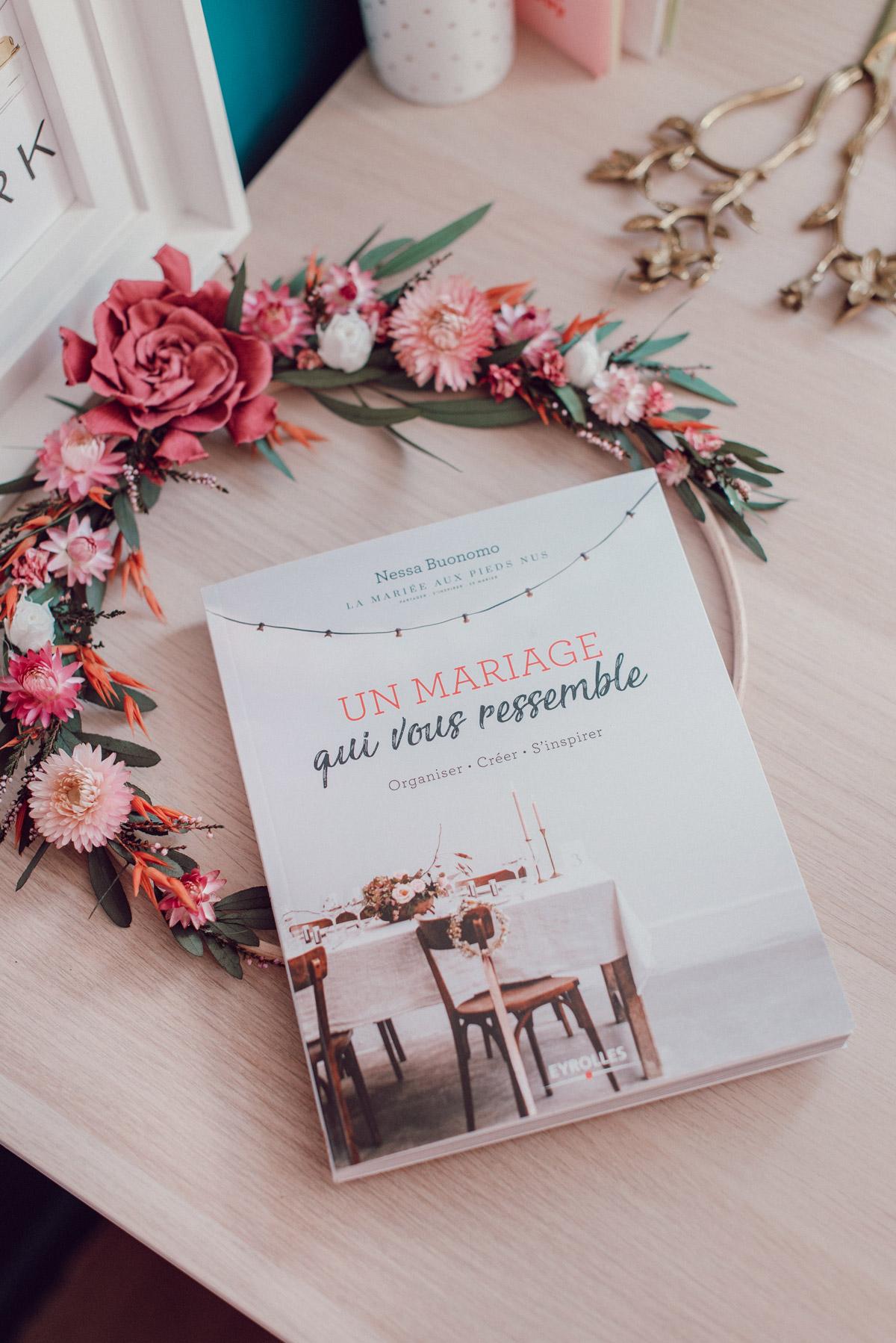 livre-nessa-mariee-pieds-nus-wedding-planner