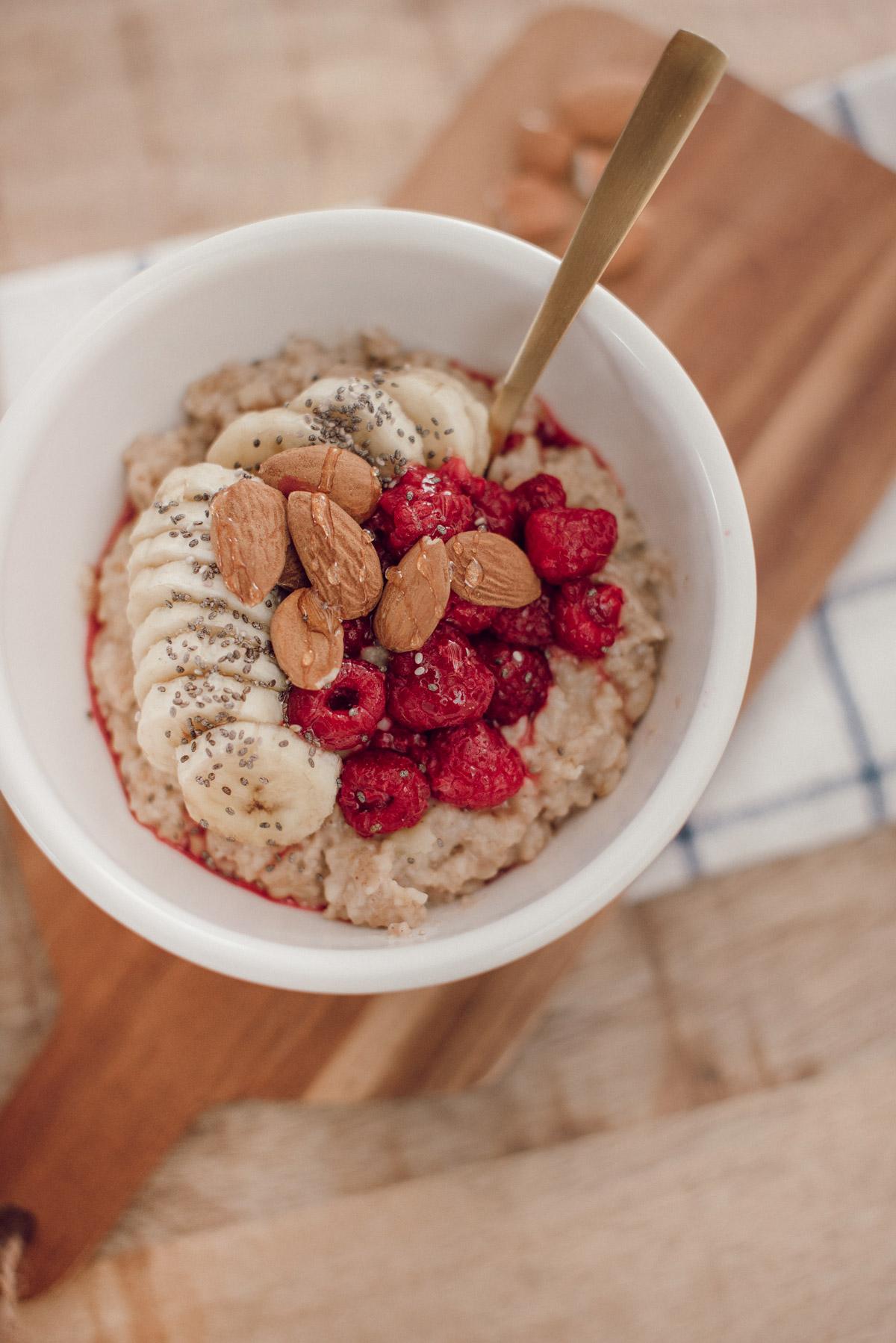 porridge-lait-amandine-petit-dejeuner-3