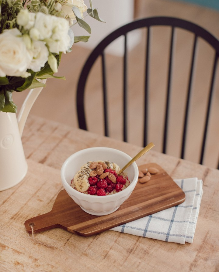 porridge-lait-amandine-petit-dejeuner-4