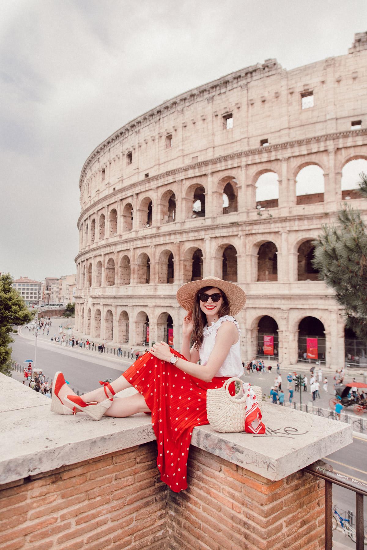 Rome-Colisee-2