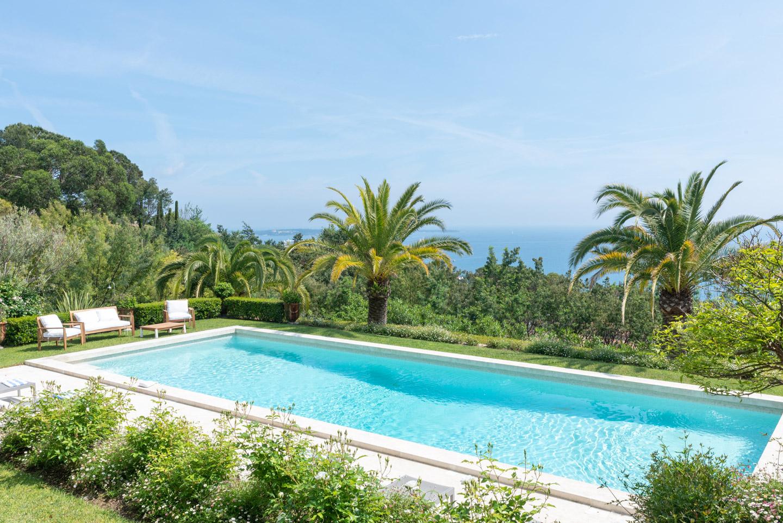 villa-piscine-cannes