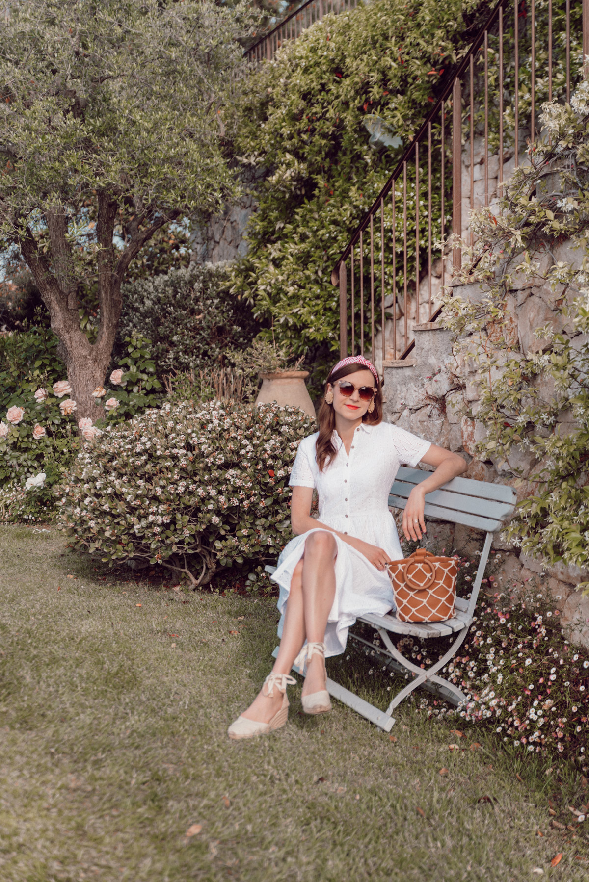blog-mode-jardin-anglais-blog-robe-mango-broderie-anglaise