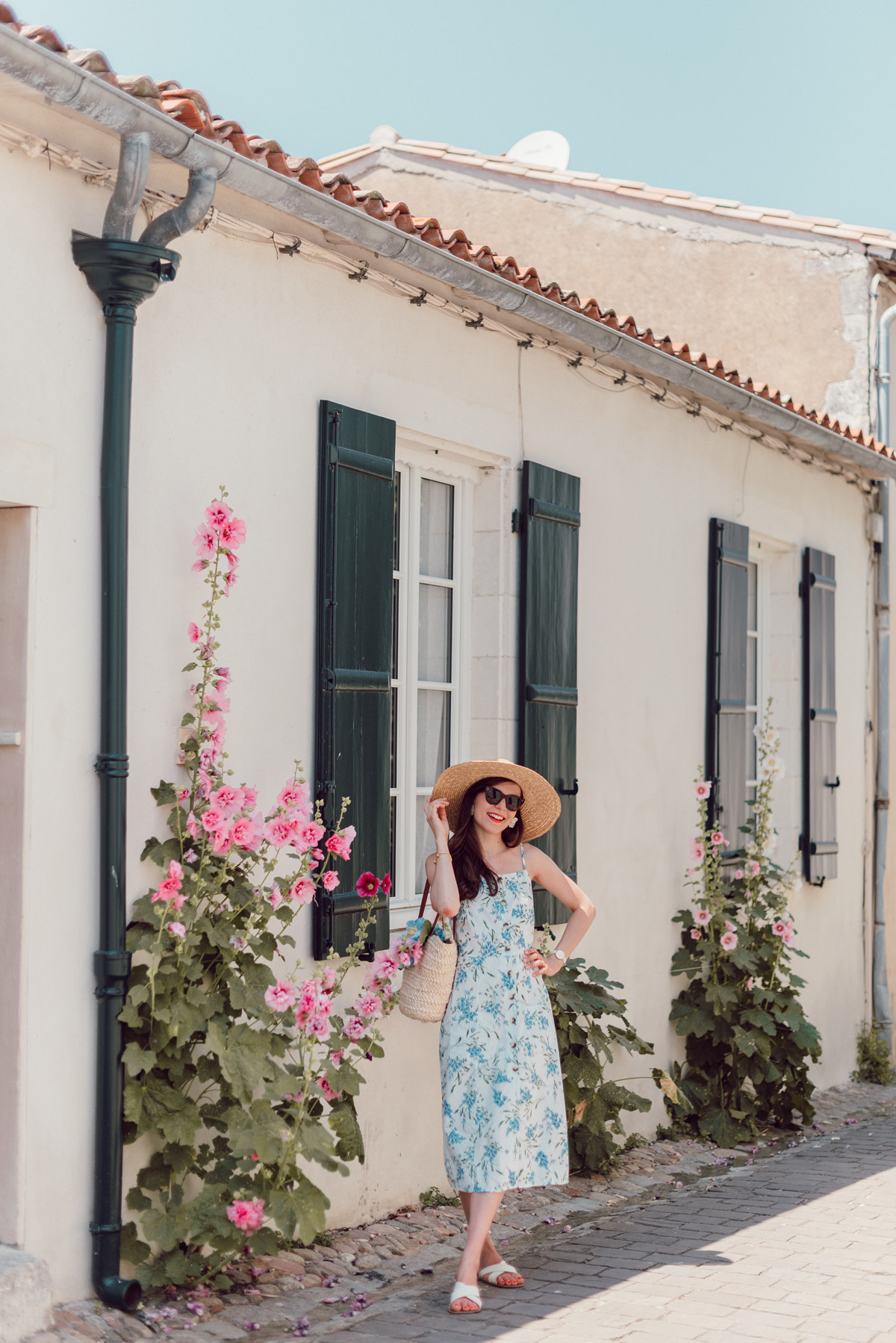 Ile-de-Re-vacances-robe-asos-17