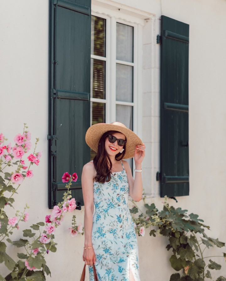 Ile-de-Re-vacances-robe-asos-18