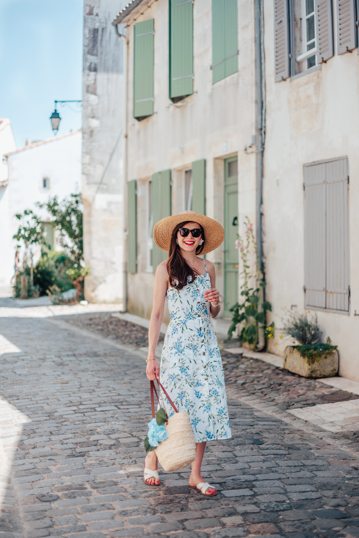 Ile-de-Re-vacances-robe-asos-2