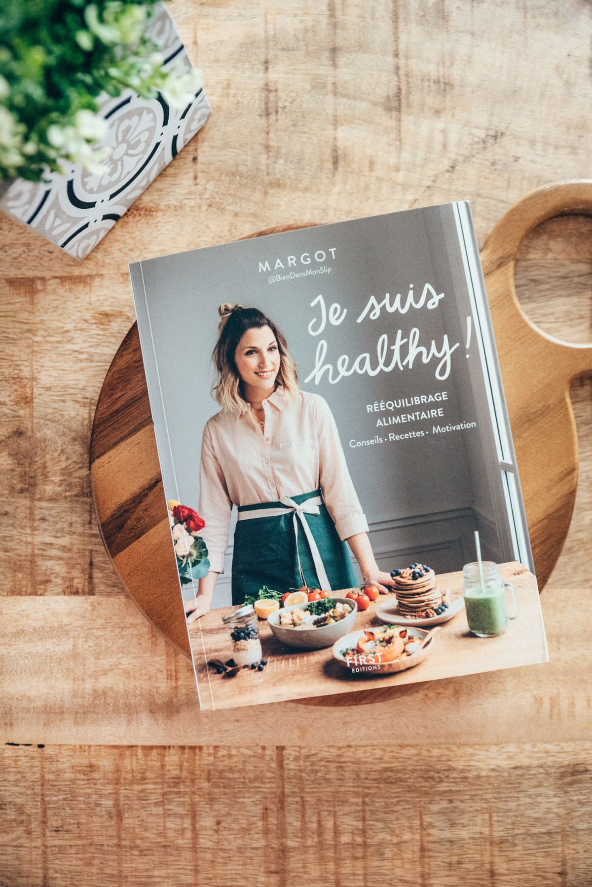 je-suis-healthy-margot-you-make-fashion