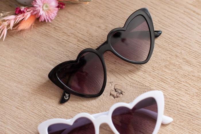 lunettes-coeur-mango-ok