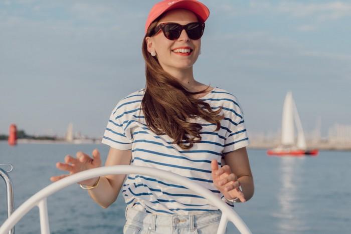 Maif-navigation-Accompagnee-La-Rochelle-bateau-4