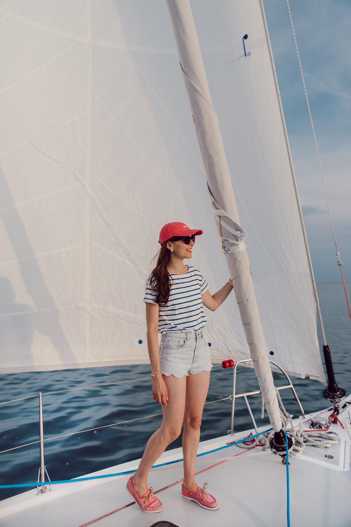 Maif-navigation-Accompagnee-La-Rochelle-bateau-6