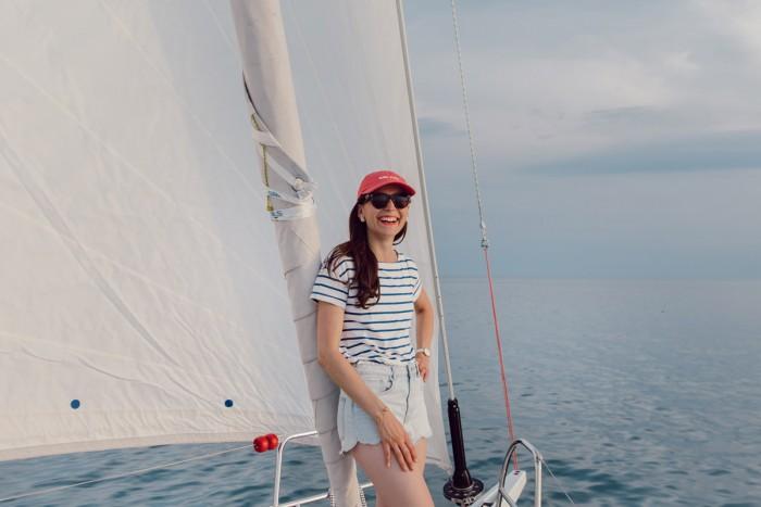 Maif-navigation-Accompagnee-La-Rochelle-bateau-7