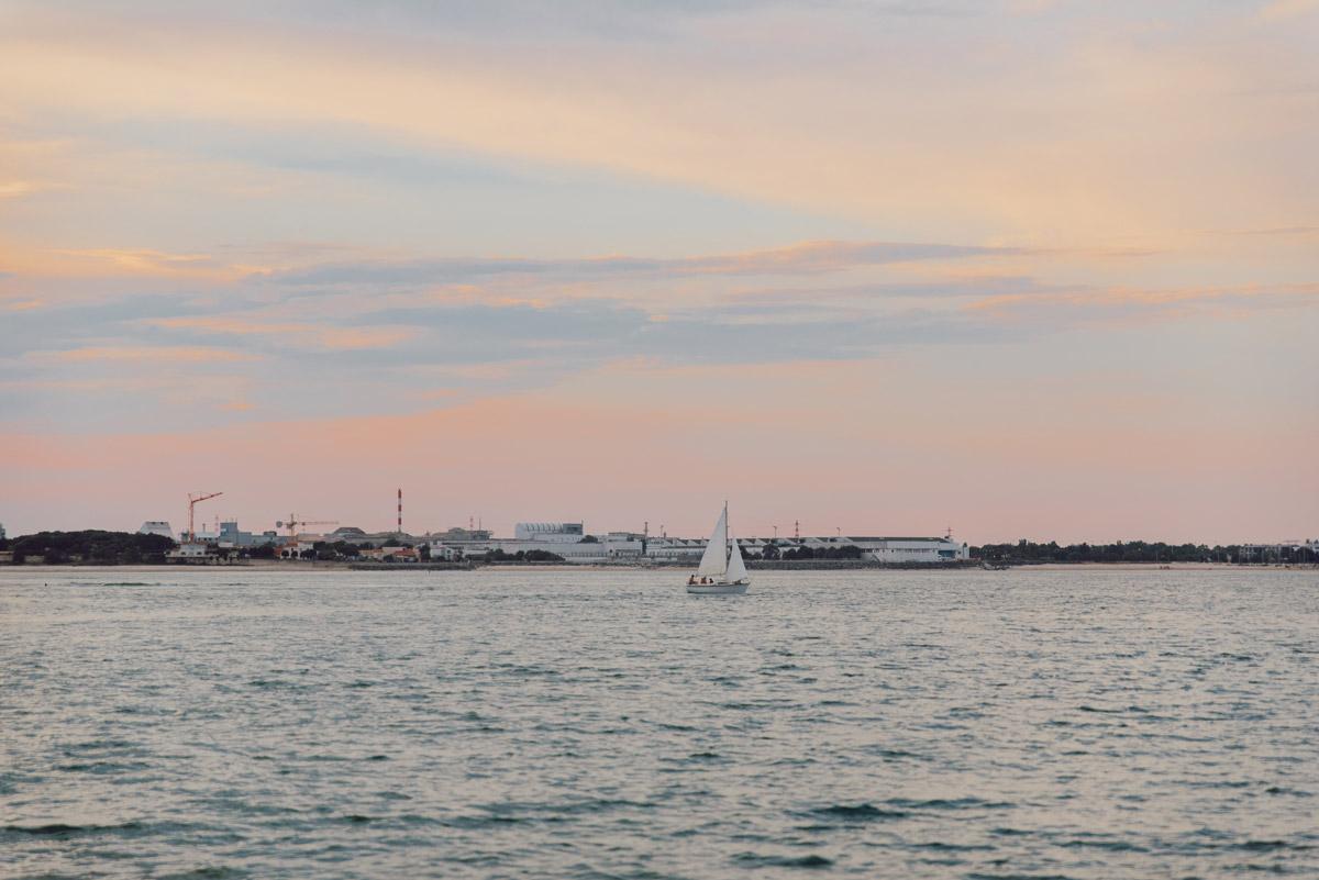 Maif-navigation-Accompagnee-La-Rochelle-bateau-copie
