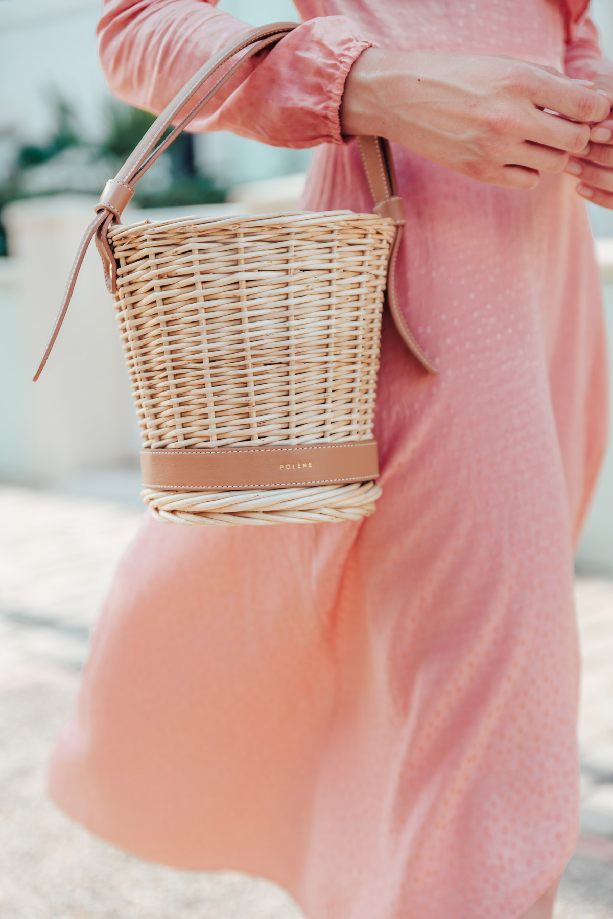 mode-and-the-city-la-rochelle-look-ete-robe-rose-castaner-10