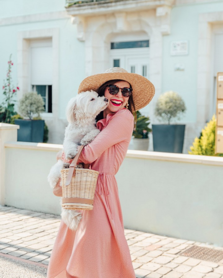 mode-and-the-city-la-rochelle-look-ete-robe-rose-castaner-11