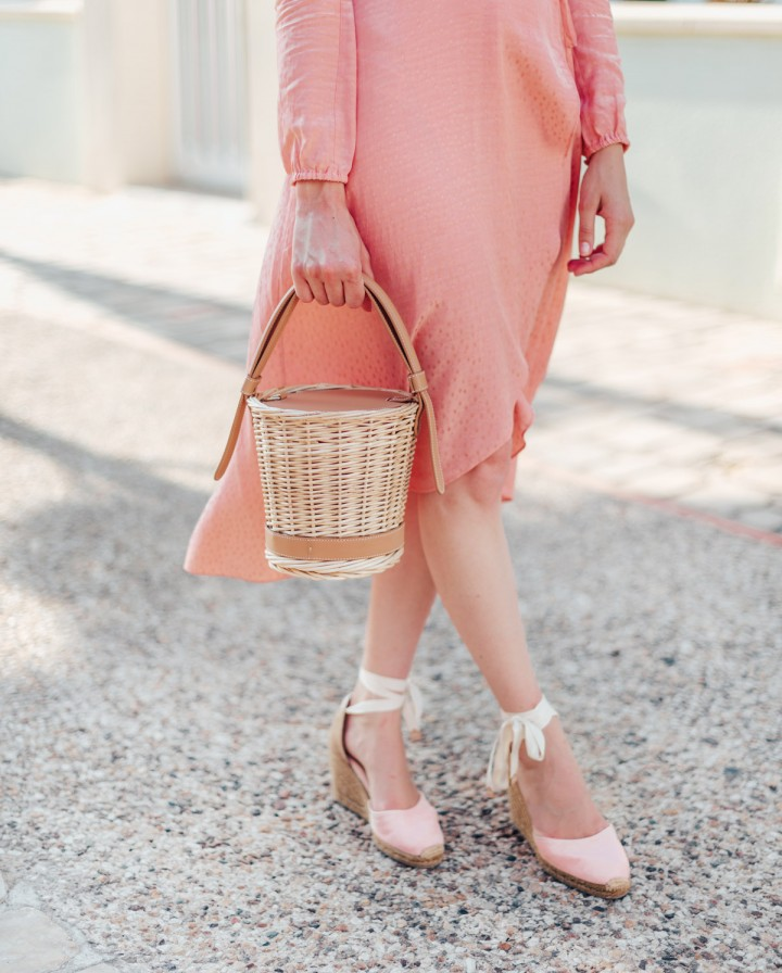 mode-and-the-city-la-rochelle-look-ete-robe-rose-castaner-3