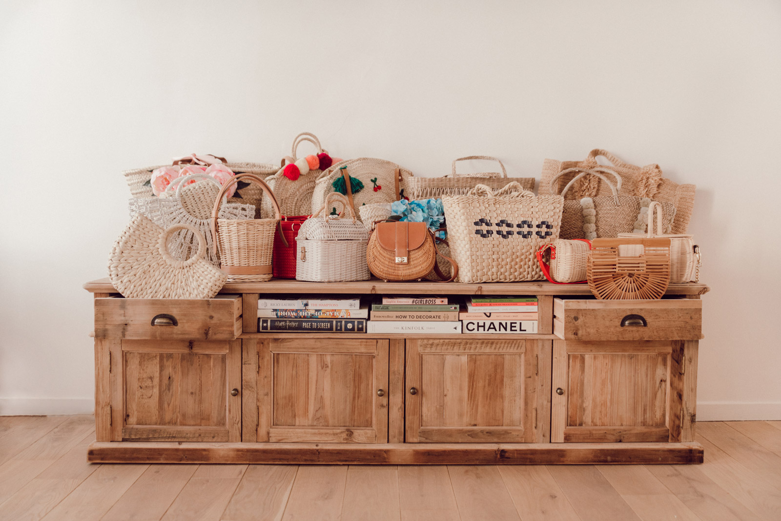 collection-paniers-basket-bags