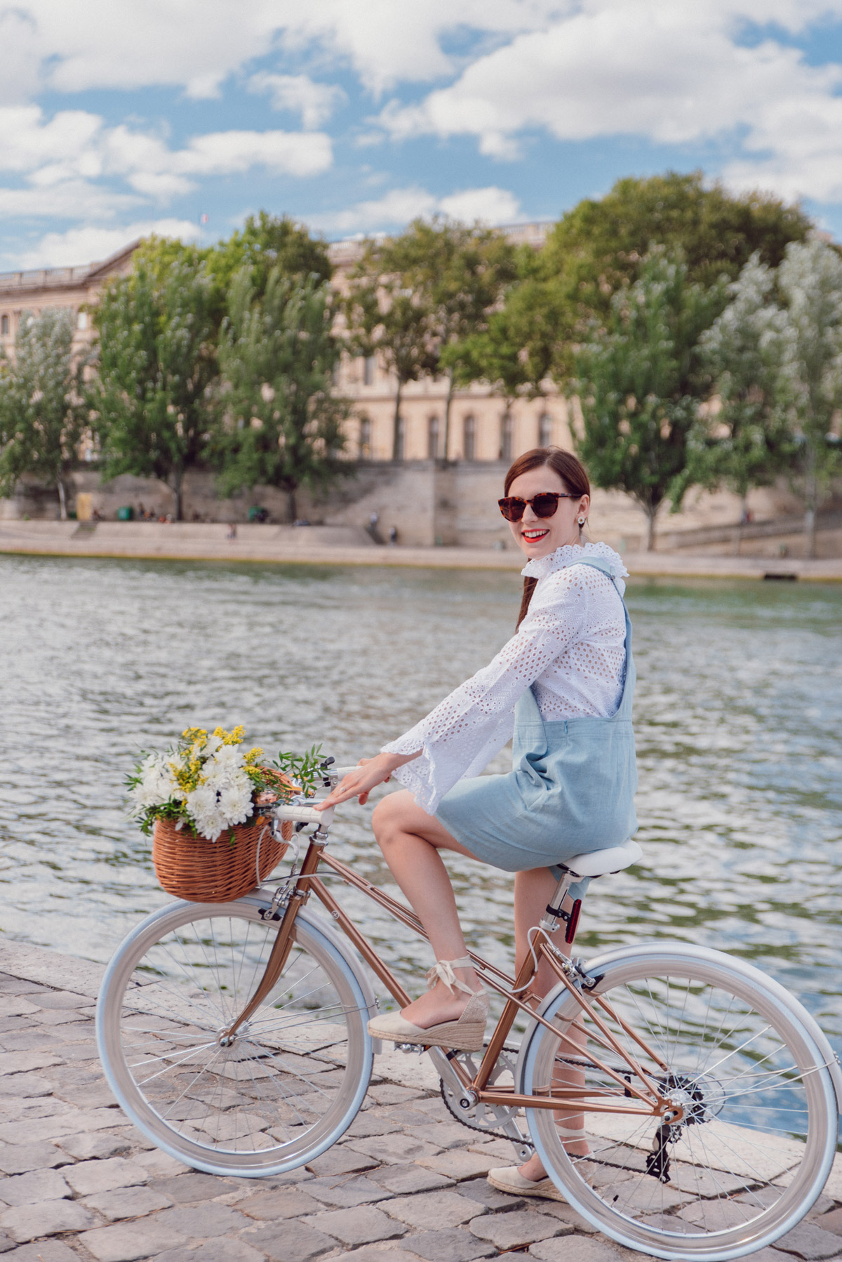 mode-and-the-city-bords-de-seine-velo-bike