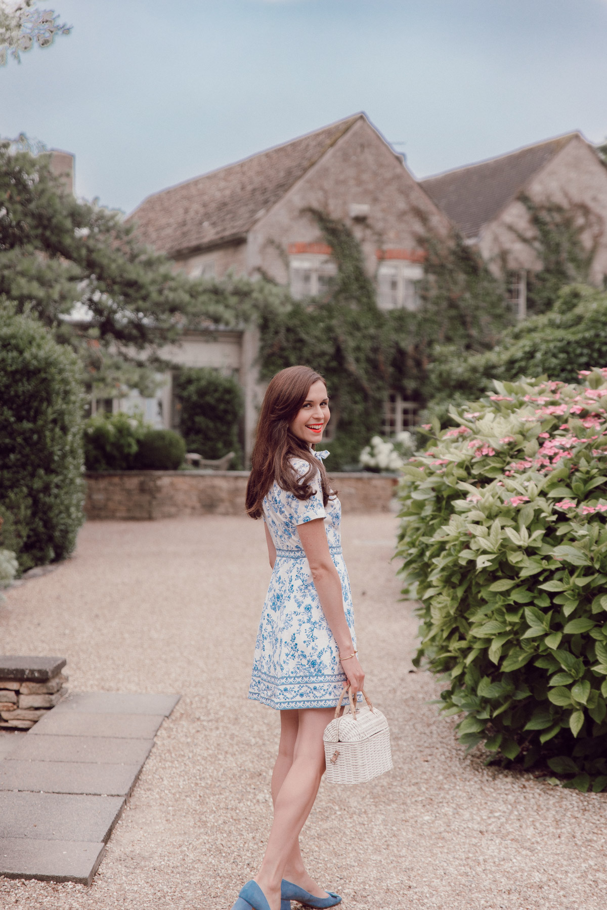 mode-and-the-city-calcot-manor-gal-meets-glam-5
