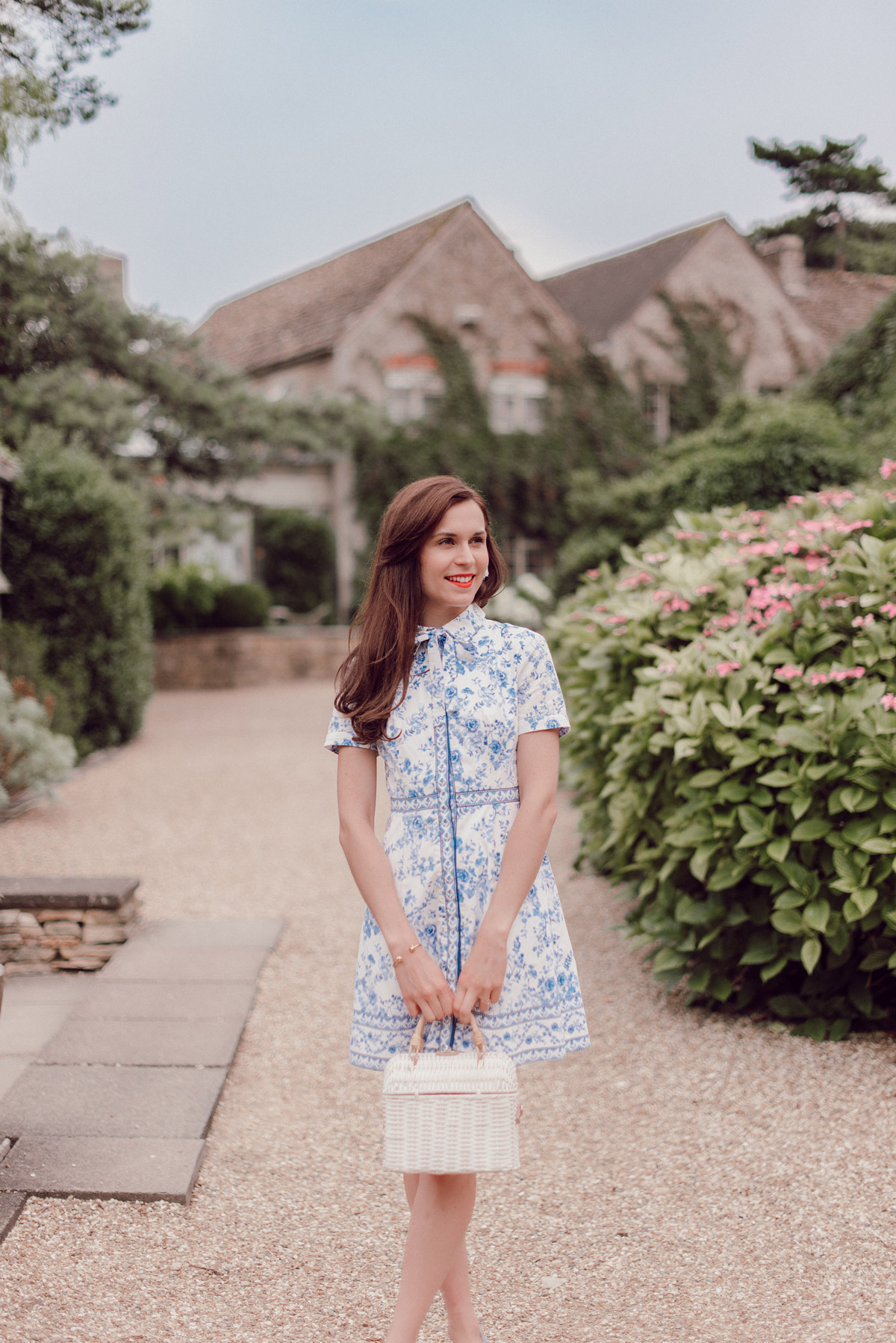 mode-and-the-city-calcot-manor-gal-meets-glam-8