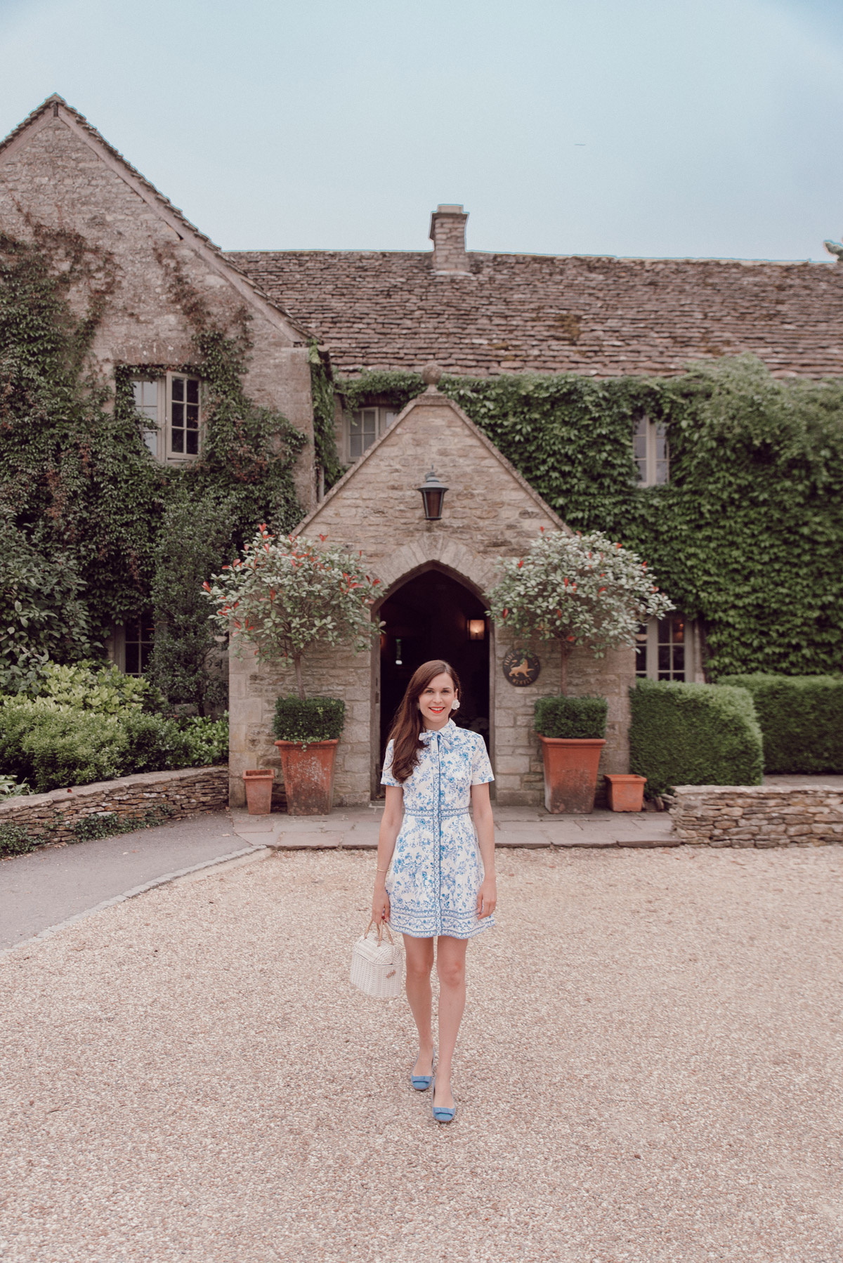 mode-and-the-city-calcot-manor-gal-meets-glam