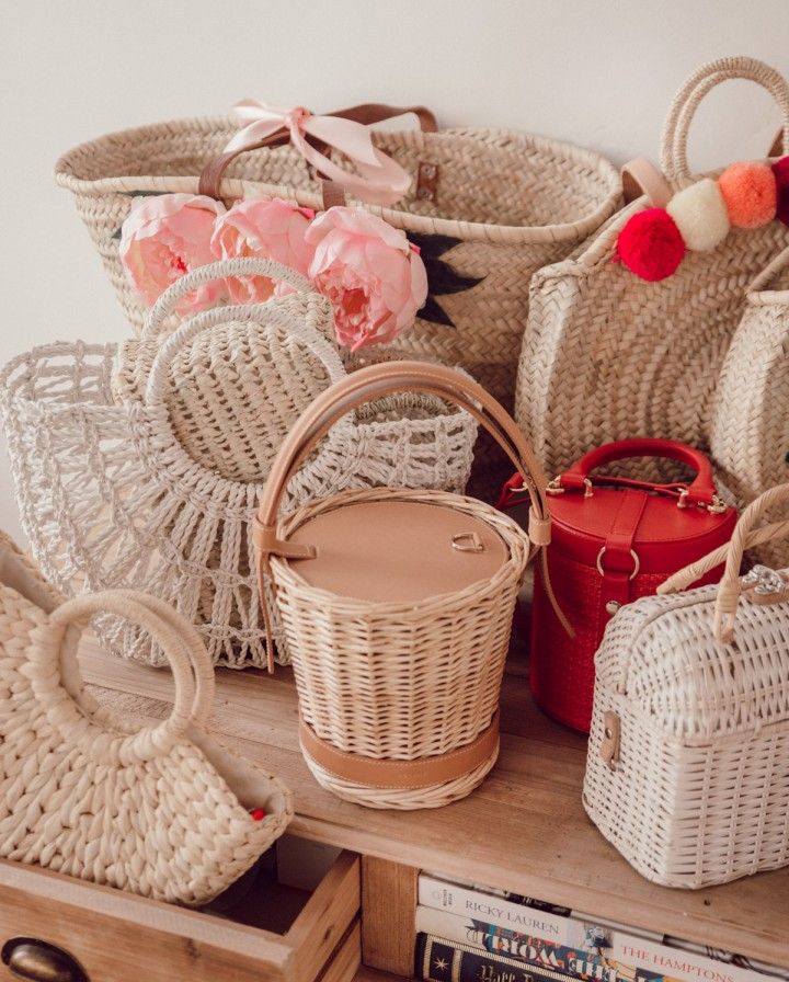paniers-collections-baskets-bags-straw