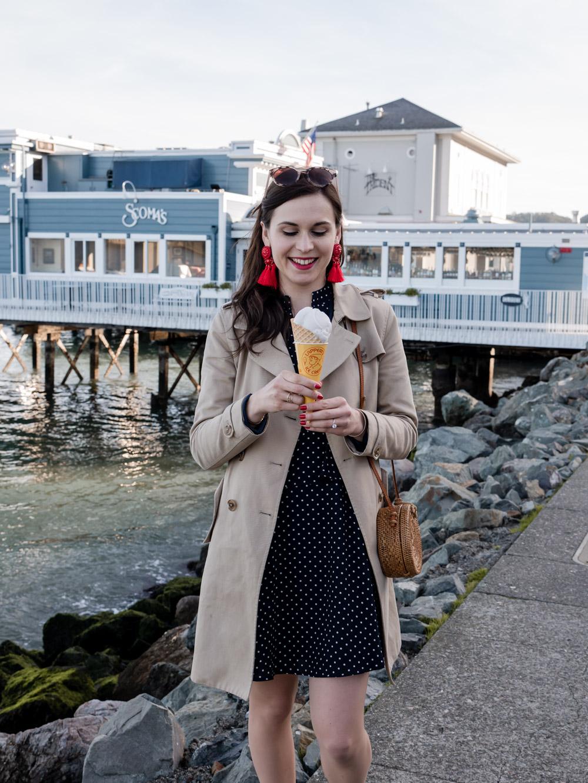 Road trip San Francisco hotels restaurants activites-61