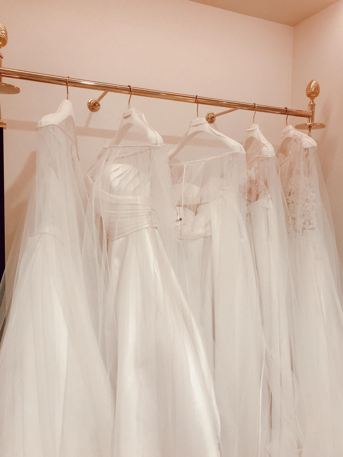 comment-choisir-sa-robe-de-mariee-2
