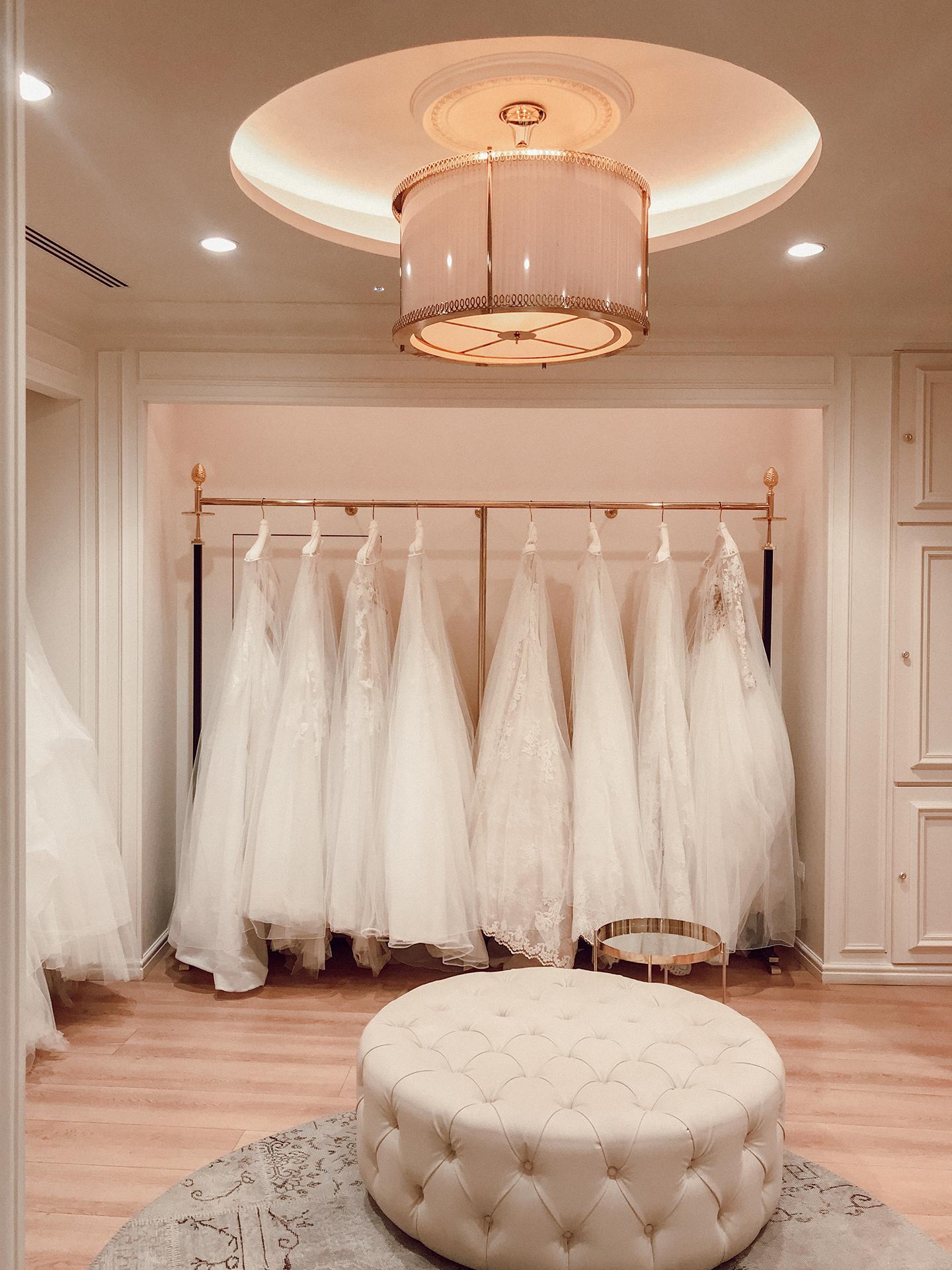 8d0793bd041ae Comment j ai choisi ma robe de mariée — Mode and The City
