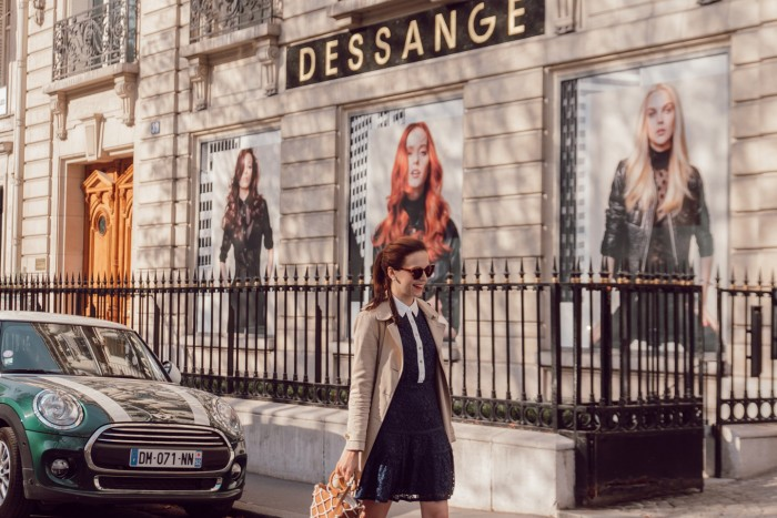 dessange-paris-salon-flagship-coiffure