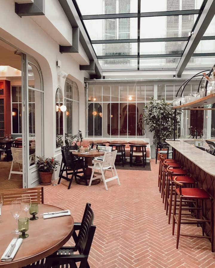 les-grands-boulevards-restaurant-dejeuner-menu