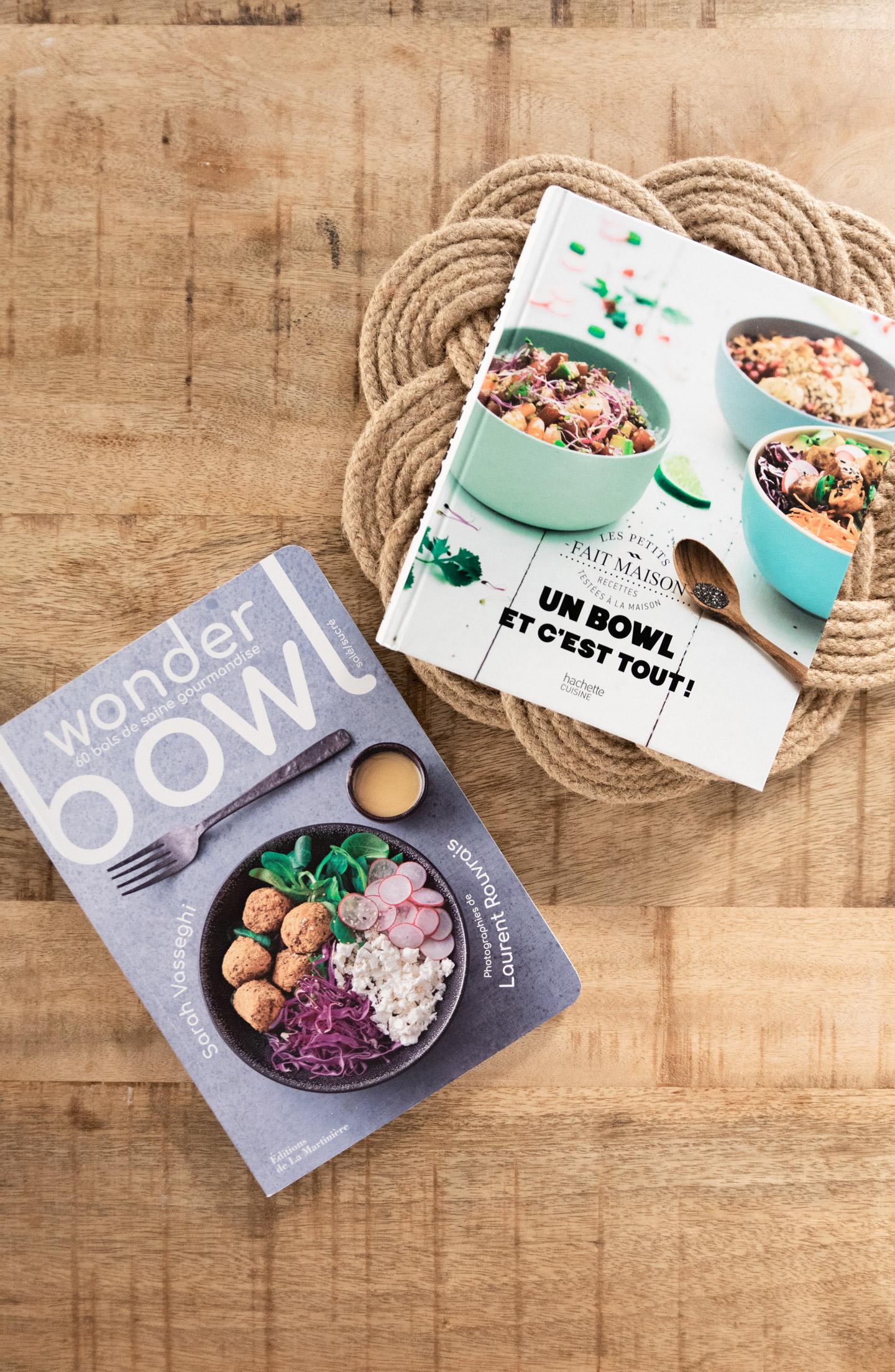 livres-bowls-recettes
