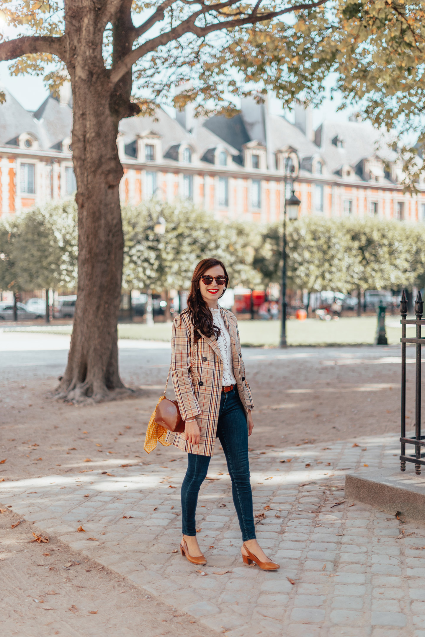Mode-And-The-City-jean-automne