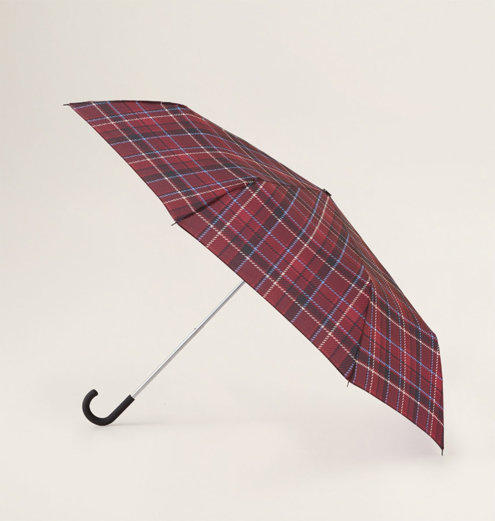parapluie-ecossais-mango