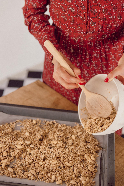 recettte-granola-petit-dejeuner-3
