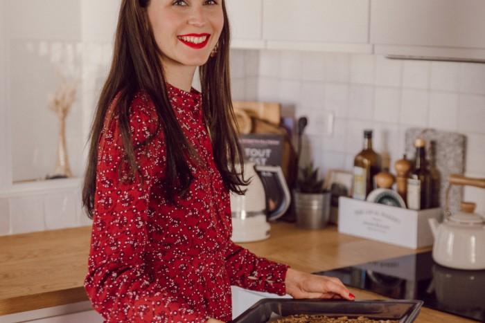 recettte-granola-petit-dejeuner-5