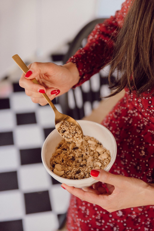 recettte-granola-petit-dejeuner-7