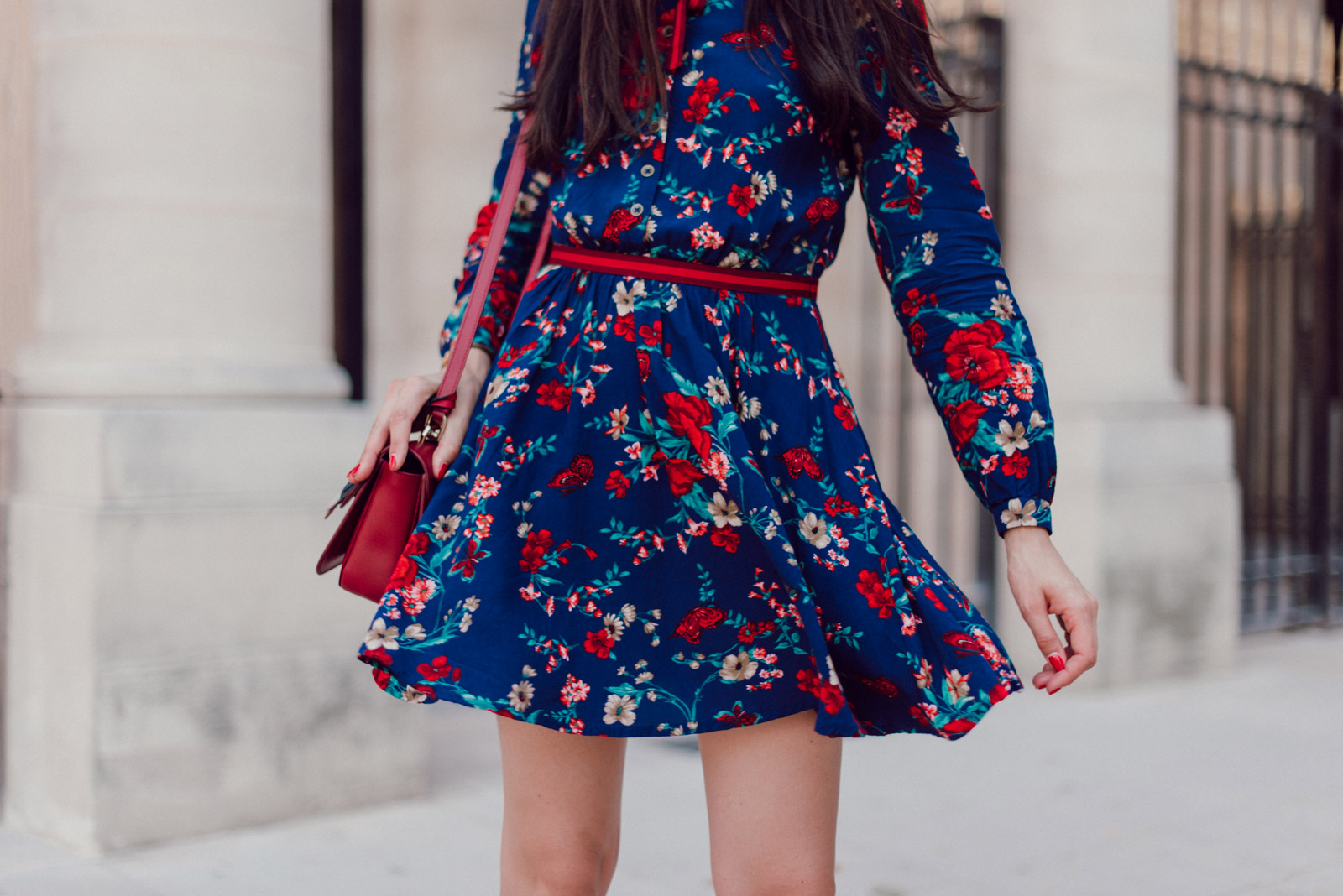 robe-idano-paris-automne-10