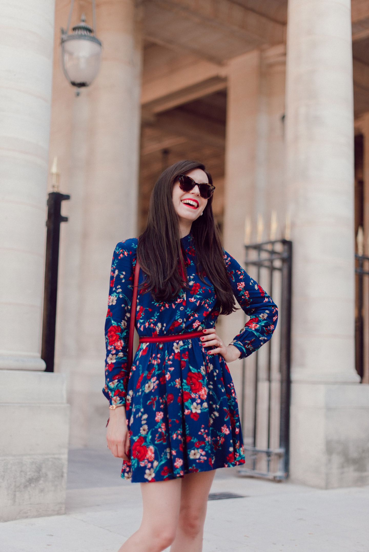 robe-idano-paris-automne-11