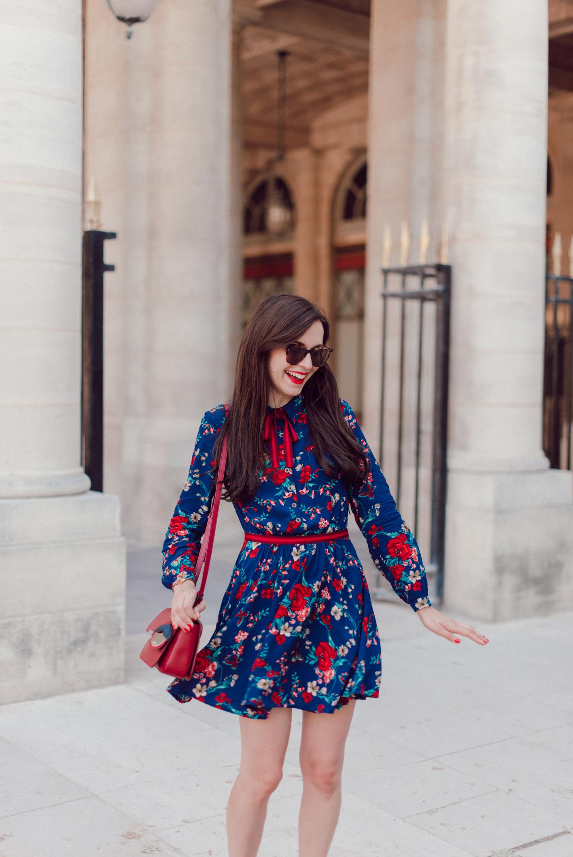 robe-idano-paris-automne-12