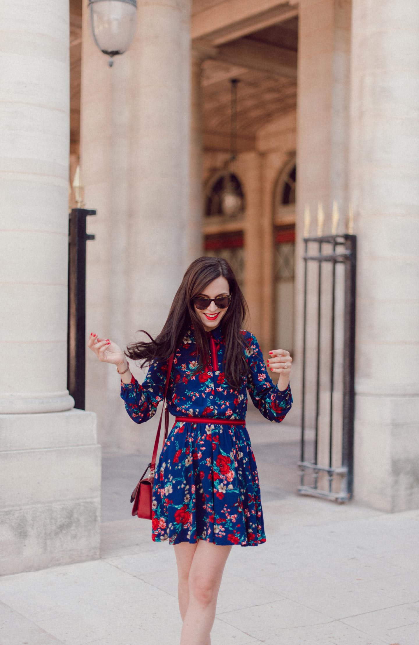 robe-idano-paris-automne-2