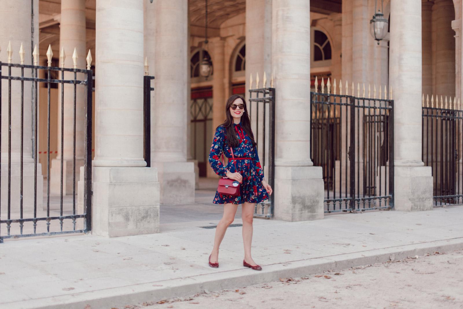 robe-idano-paris-automne-3
