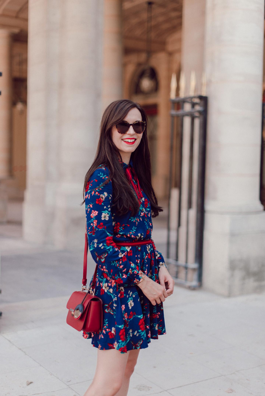 robe-idano-paris-automne-4