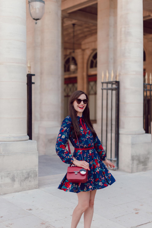 robe-idano-paris-automne-5