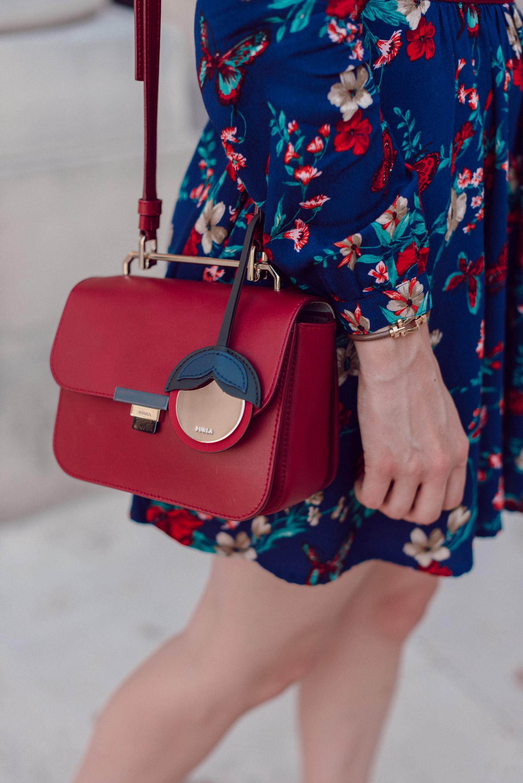 robe-idano-paris-automne-6