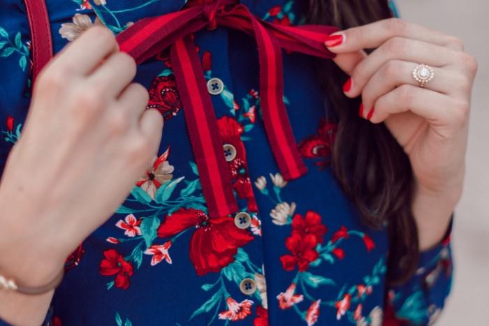 robe-idano-paris-automne-7