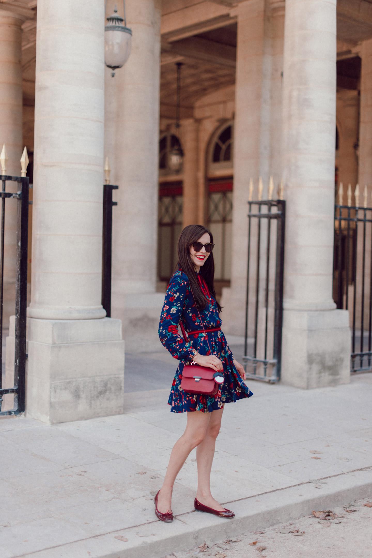 robe-idano-paris-automne-9
