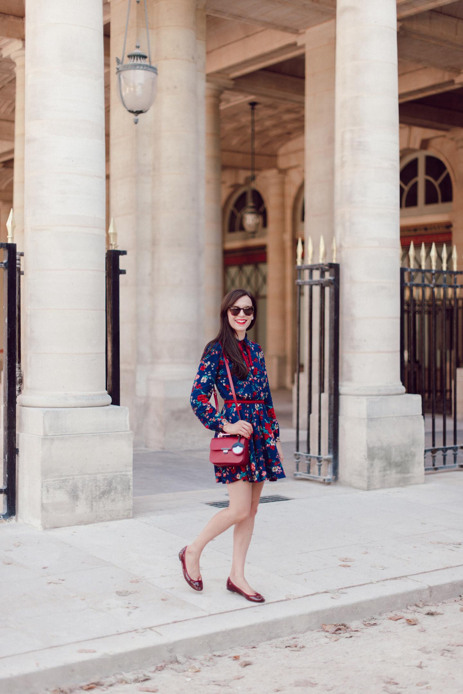 robe-idano-paris-automne