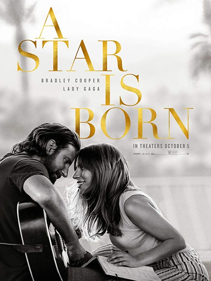a-star-is-born-poster